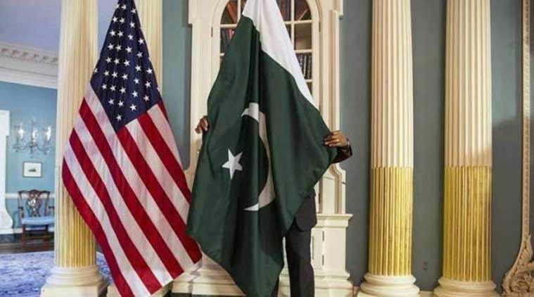 us-pakistan-flag11